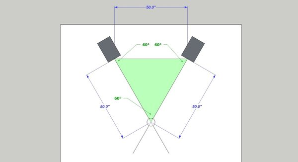 SOUNDMAN2020--recording-studio-design-forum--EQ-01-Equilateral-triangle-demo-1.jpg