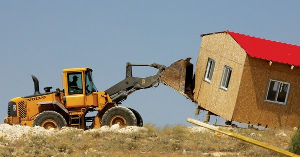bulldozer-house-4-b.jpg