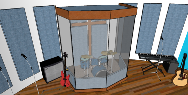 Drum-Booth-Build-Sequence-10.png