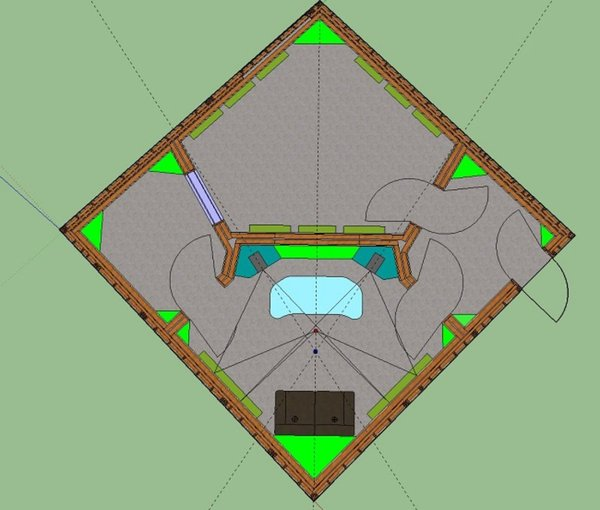 D2_Corrected CR_floorplan.JPG